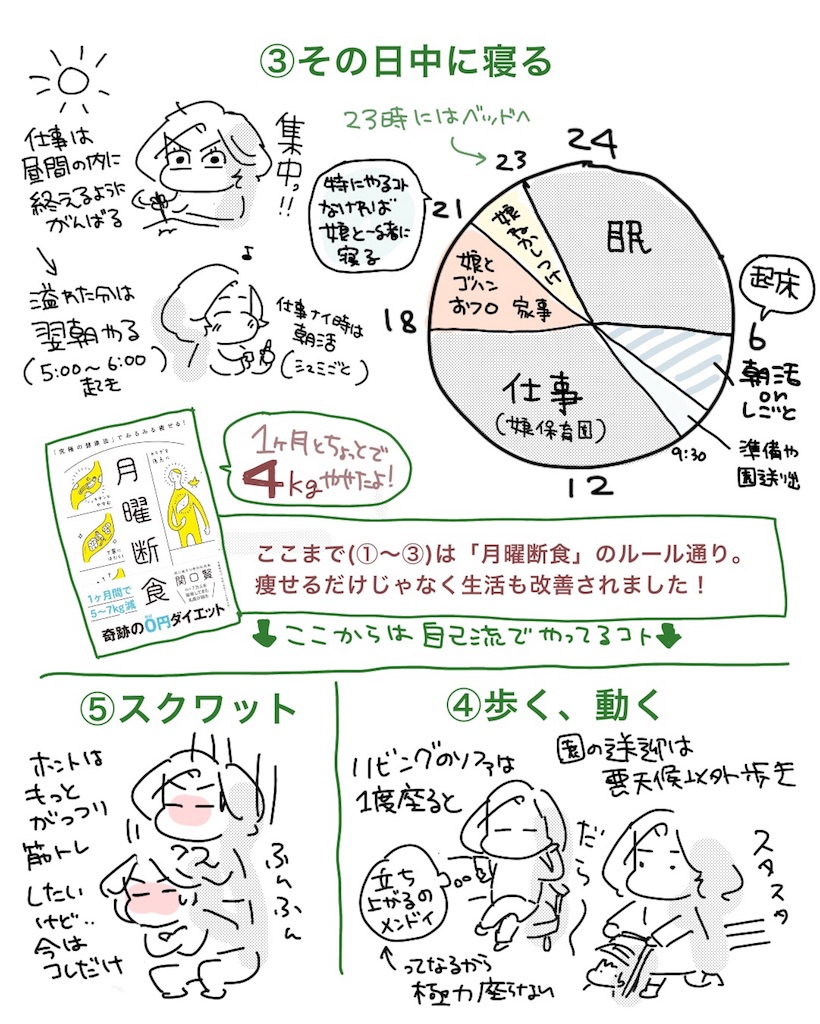 f:id:kaitousyoujyo_haha:20181206120126j:image