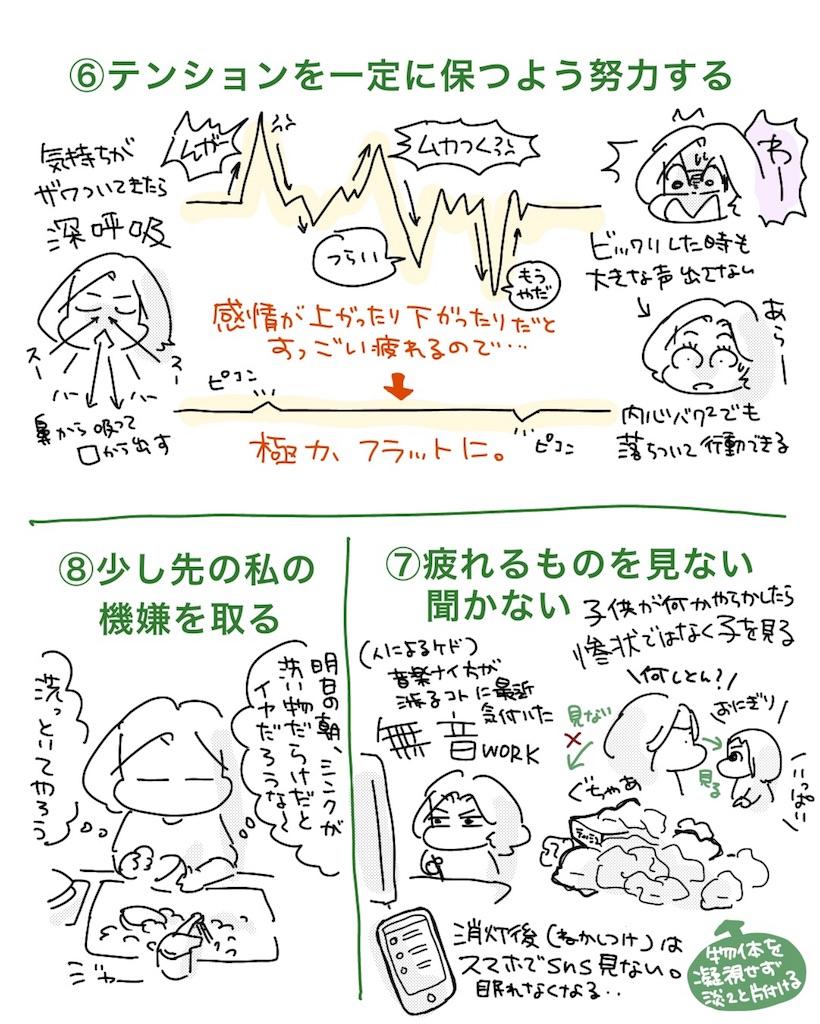 f:id:kaitousyoujyo_haha:20181206120132j:image