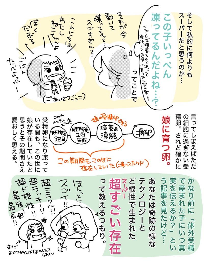 f:id:kaitousyoujyo_haha:20181209082121j:image