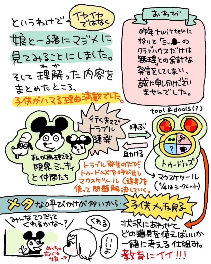 f:id:kaitousyoujyo_haha:20190104102941j:image
