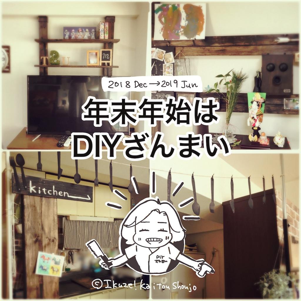 f:id:kaitousyoujyo_haha:20190105114144j:image