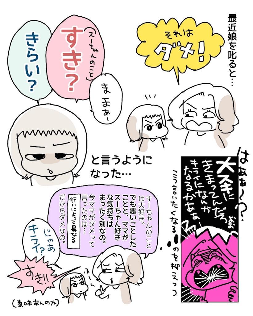 f:id:kaitousyoujyo_haha:20190125140006j:image