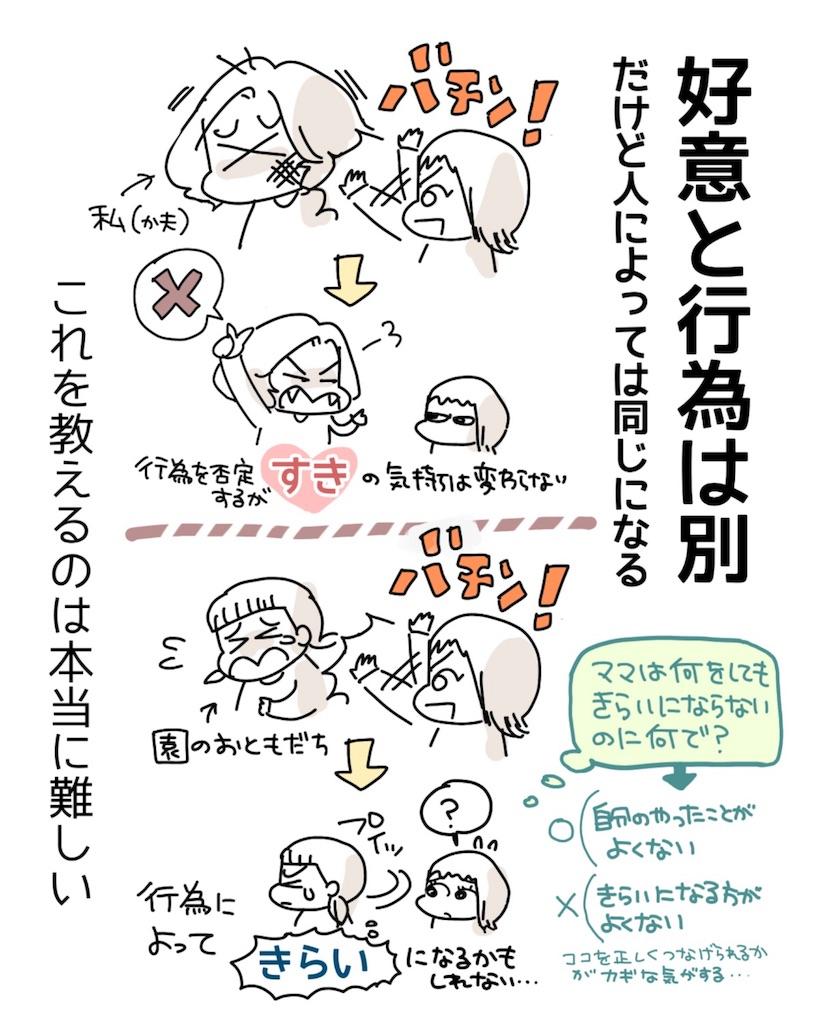 f:id:kaitousyoujyo_haha:20190125140016j:image