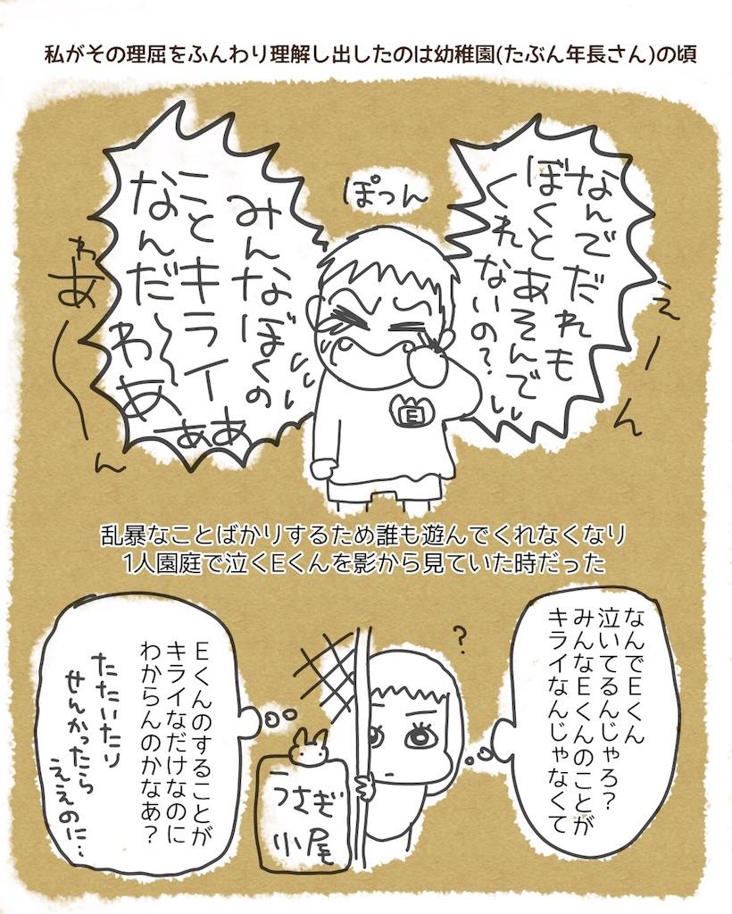 f:id:kaitousyoujyo_haha:20190125140026j:image