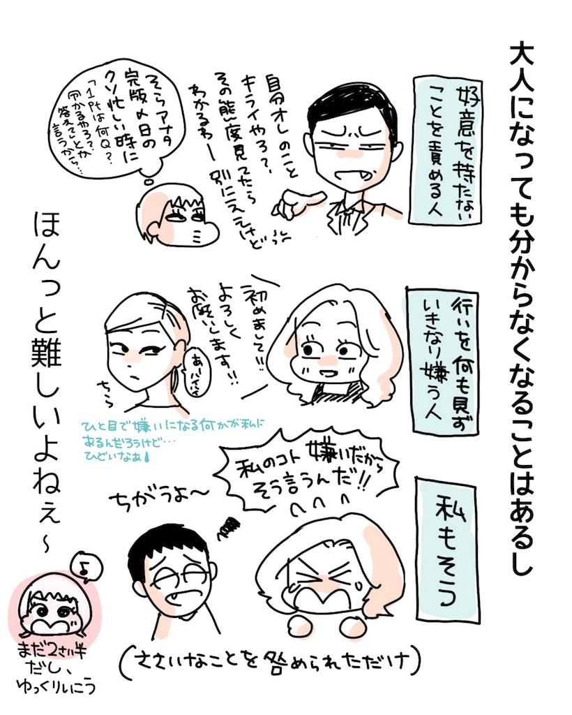 f:id:kaitousyoujyo_haha:20190125140039j:image