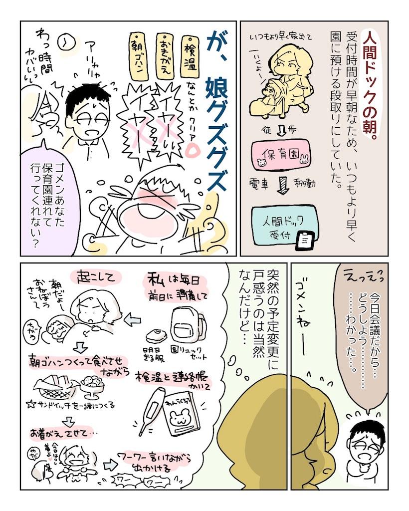 f:id:kaitousyoujyo_haha:20190214143255j:image