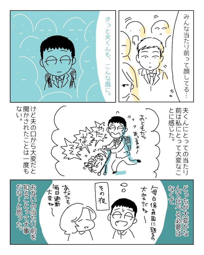 f:id:kaitousyoujyo_haha:20190214143305j:image