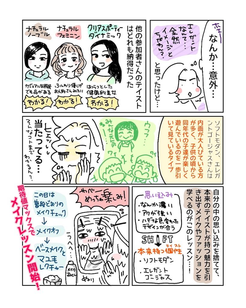 f:id:kaitousyoujyo_haha:20190221182729j:image
