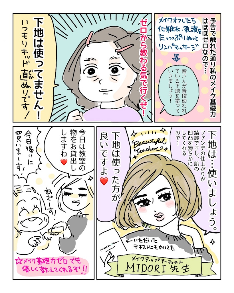 f:id:kaitousyoujyo_haha:20190221182752j:image
