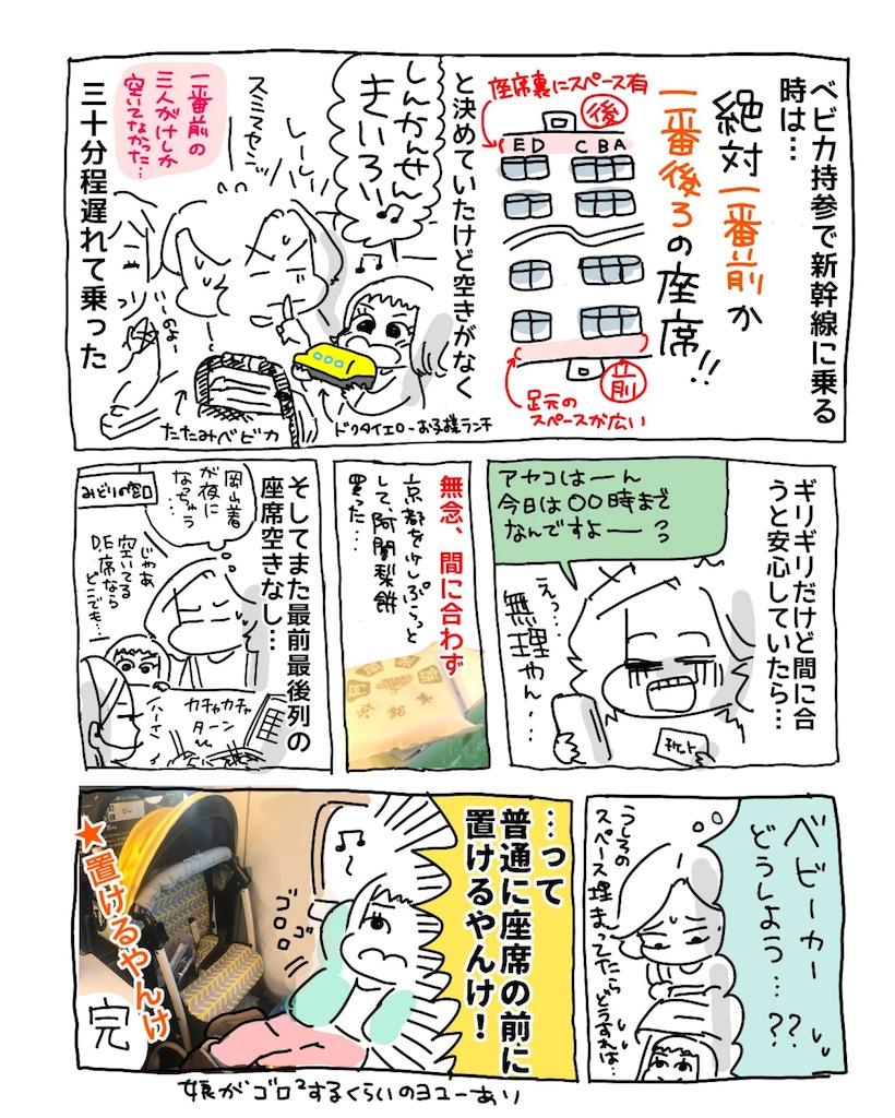 f:id:kaitousyoujyo_haha:20190226215352j:image