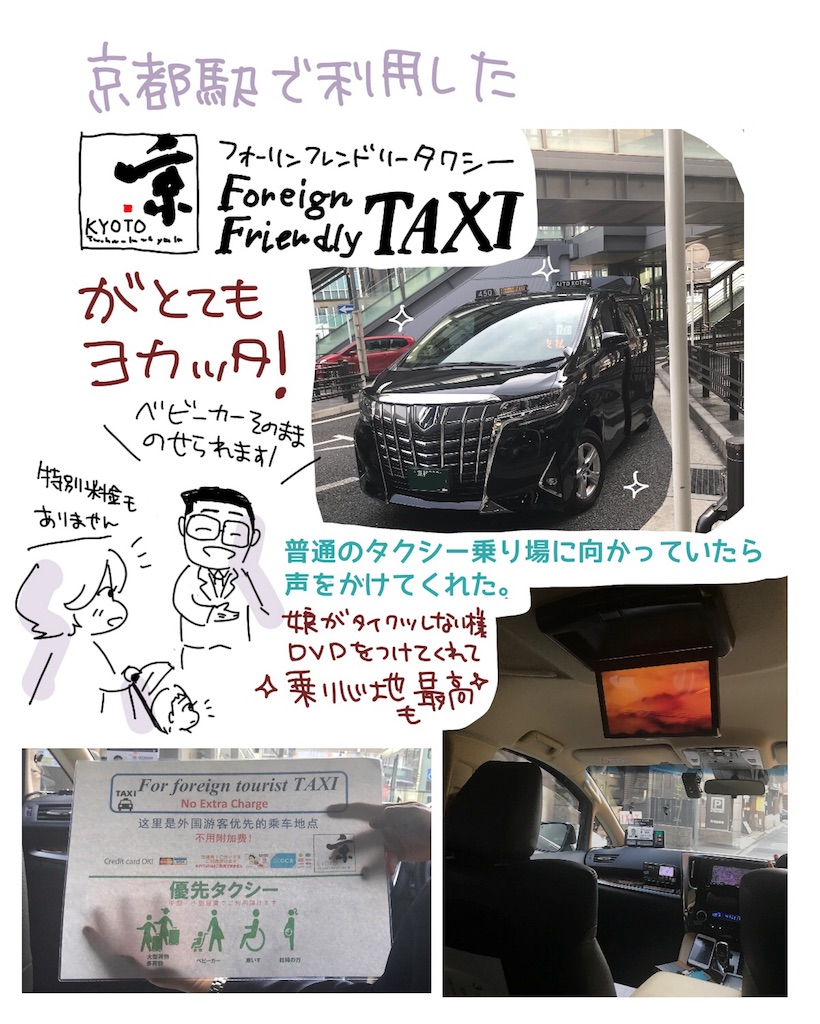 f:id:kaitousyoujyo_haha:20190226220656j:image