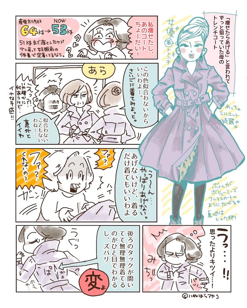 f:id:kaitousyoujyo_haha:20190304005416j:image