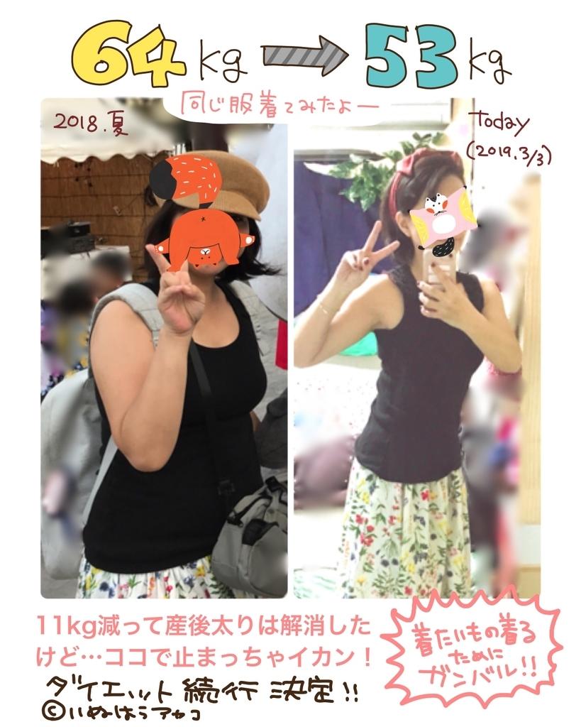 f:id:kaitousyoujyo_haha:20190304014021j:plain