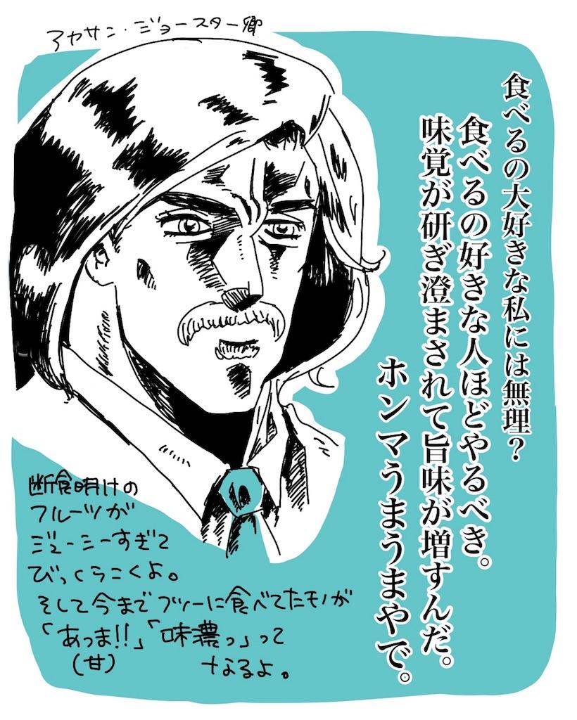 f:id:kaitousyoujyo_haha:20190305124834j:image