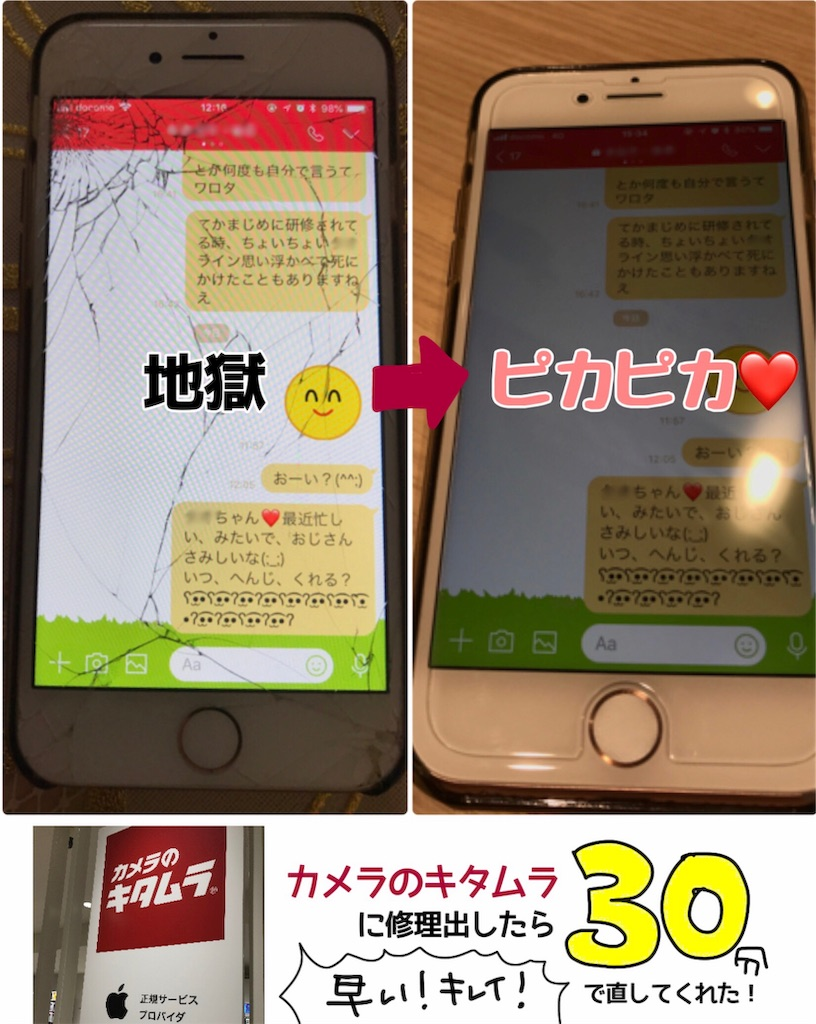 f:id:kaitousyoujyo_haha:20190327165159j:image