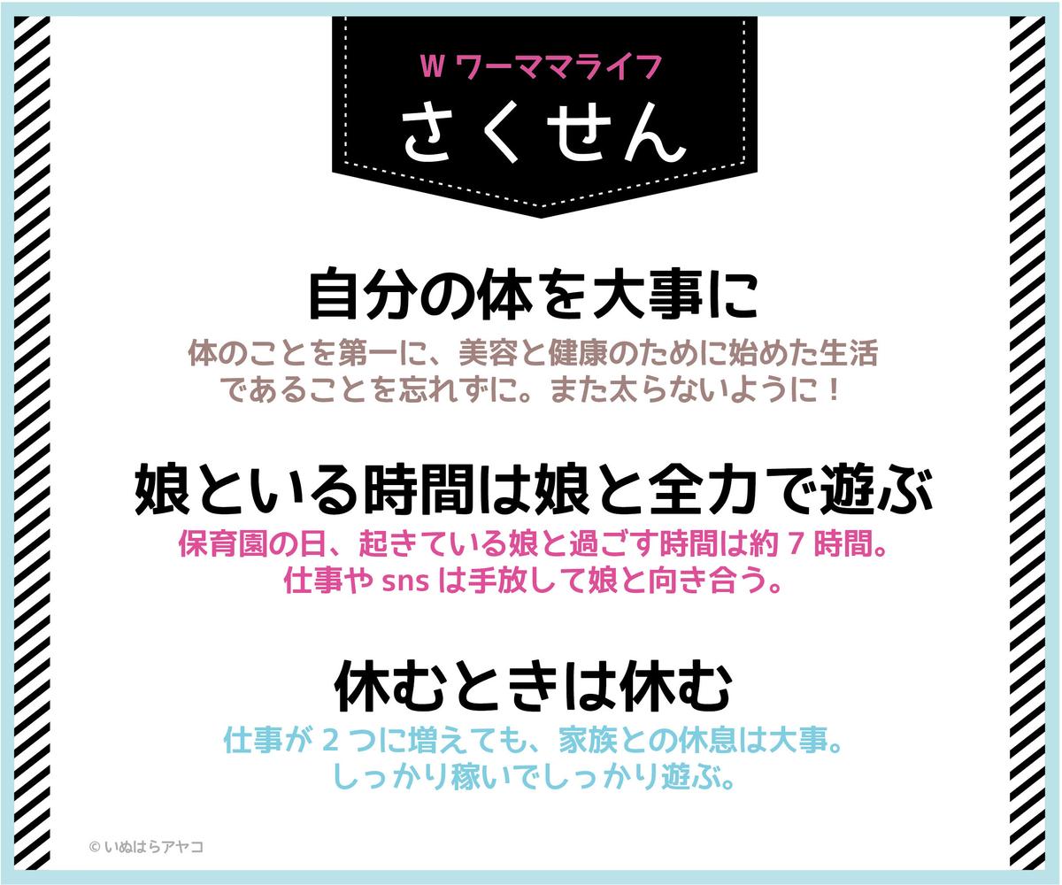 f:id:kaitousyoujyo_haha:20190329074136j:plain