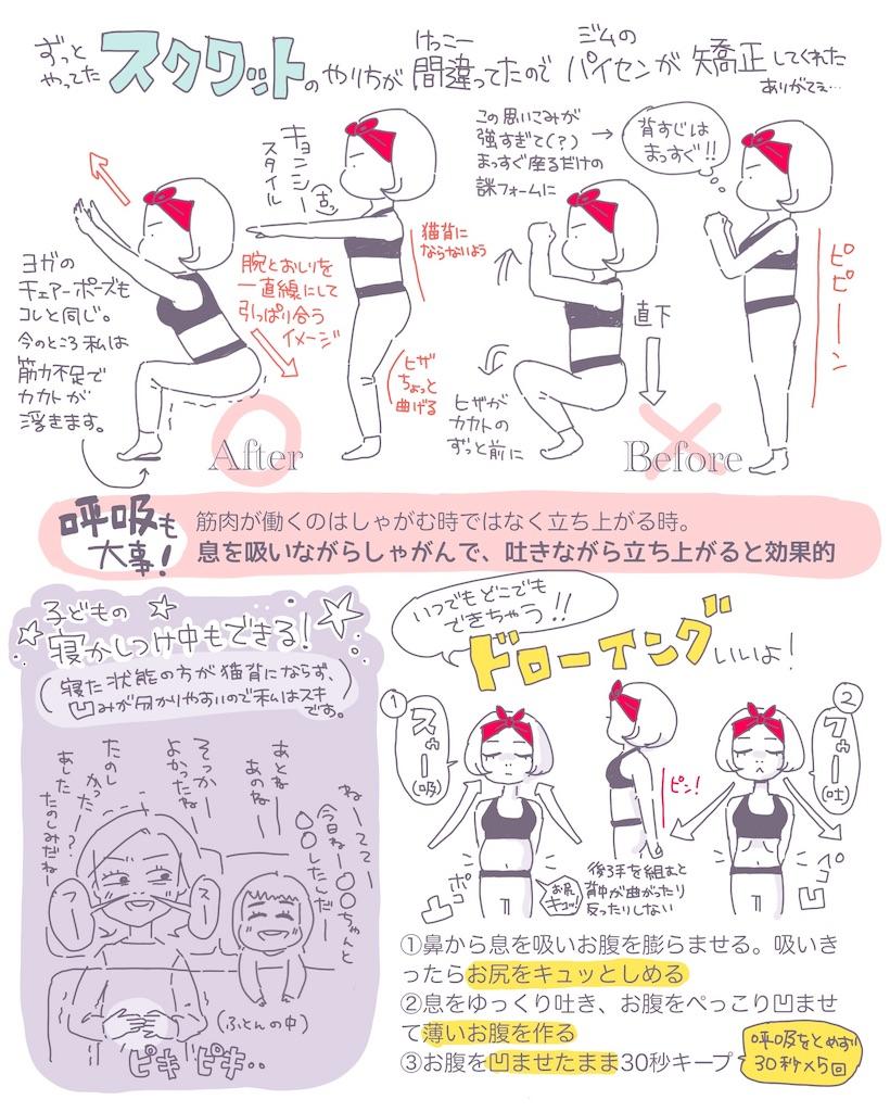 f:id:kaitousyoujyo_haha:20190331211758j:image
