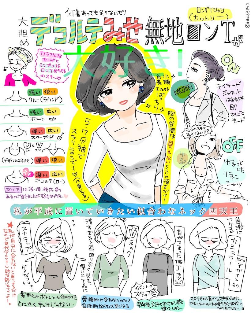 f:id:kaitousyoujyo_haha:20190506110132j:image