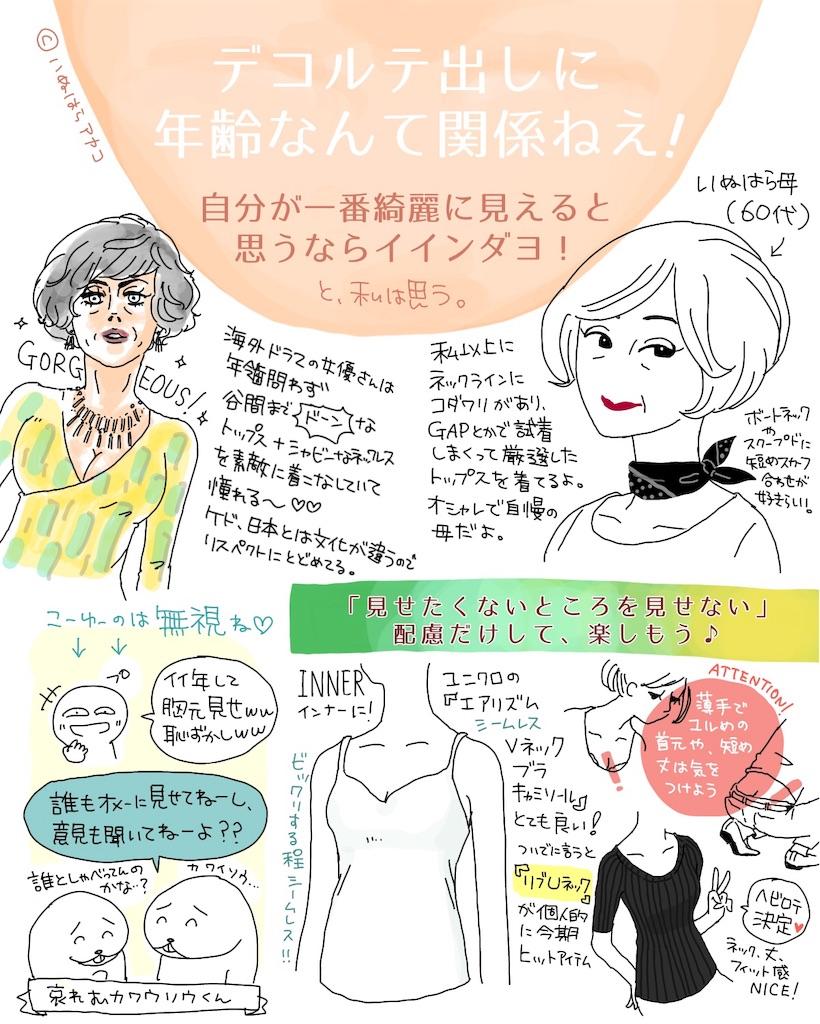 f:id:kaitousyoujyo_haha:20190506110137j:image