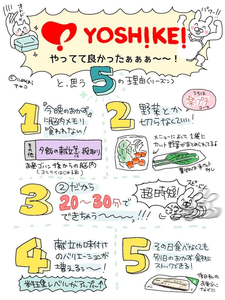 f:id:kaitousyoujyo_haha:20190508195305j:image