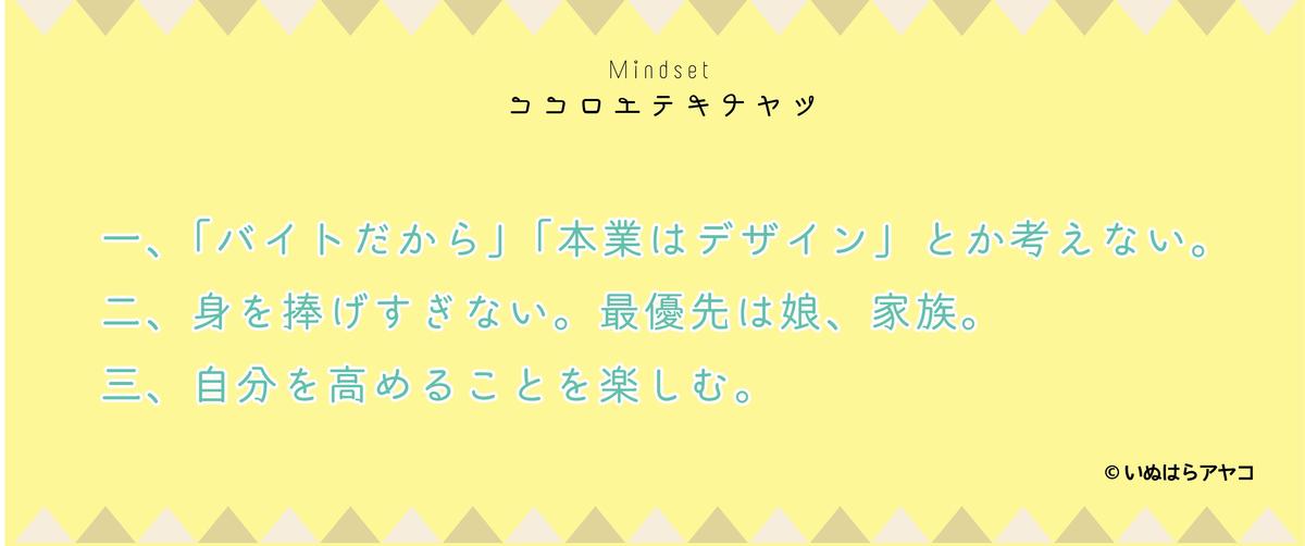 f:id:kaitousyoujyo_haha:20190605201327j:plain