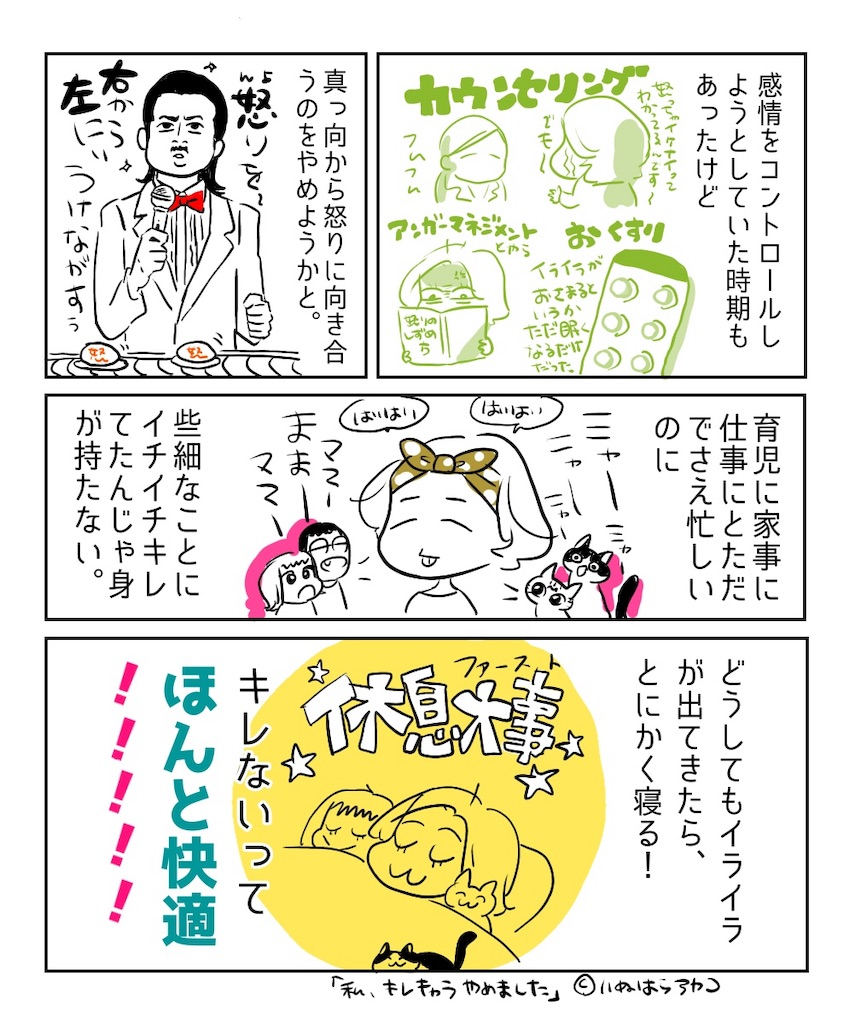 f:id:kaitousyoujyo_haha:20190619093709j:image