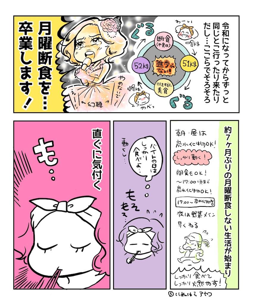 f:id:kaitousyoujyo_haha:20190626104810j:image