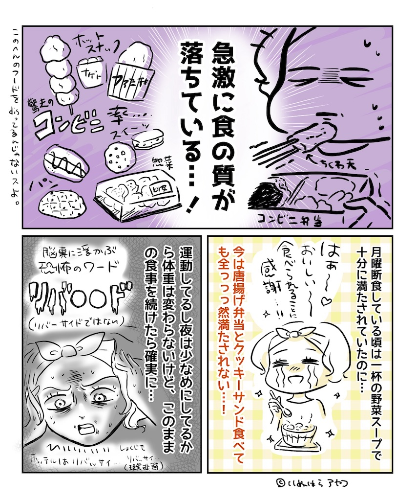 f:id:kaitousyoujyo_haha:20190626104818j:image
