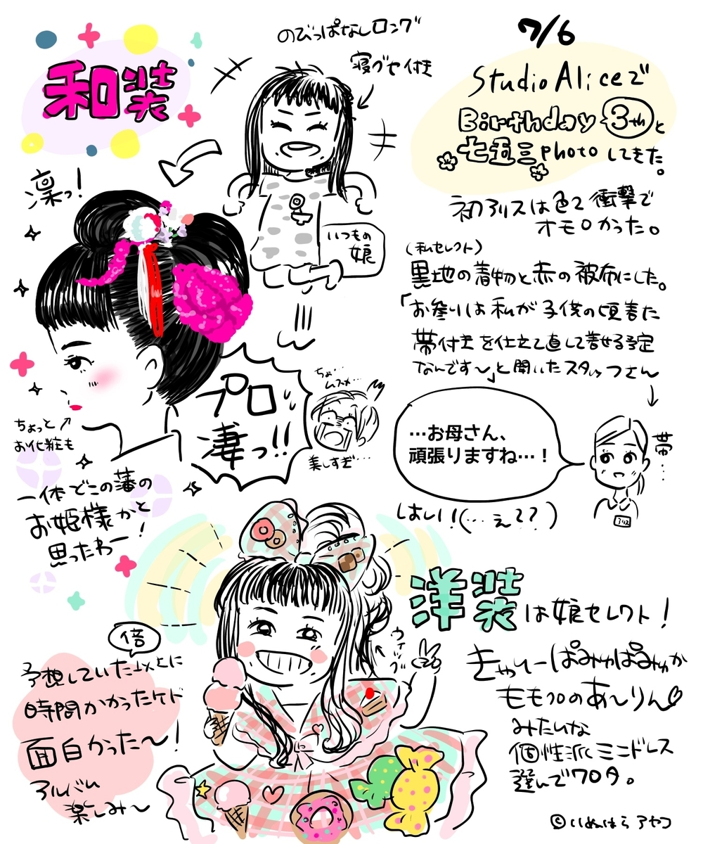 f:id:kaitousyoujyo_haha:20190708164442j:plain