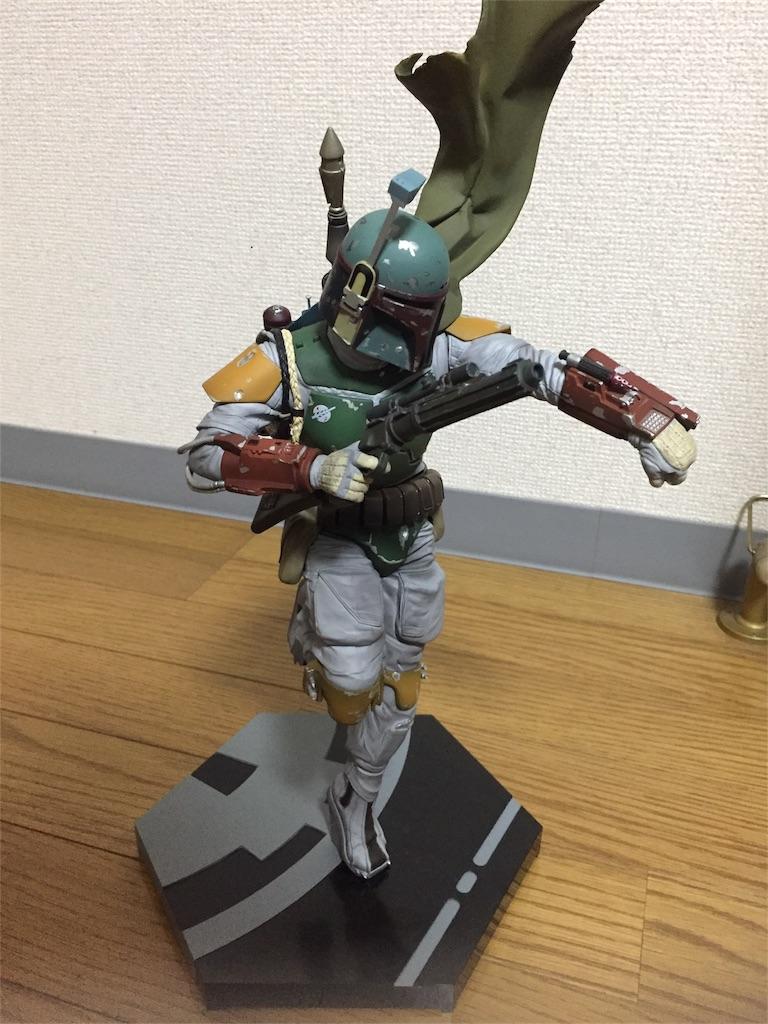f:id:kaitrooper:20170531212654j:image