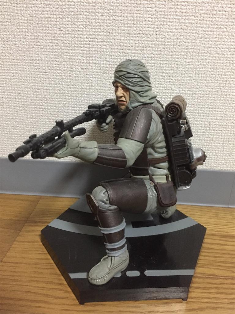 f:id:kaitrooper:20170603235441j:image