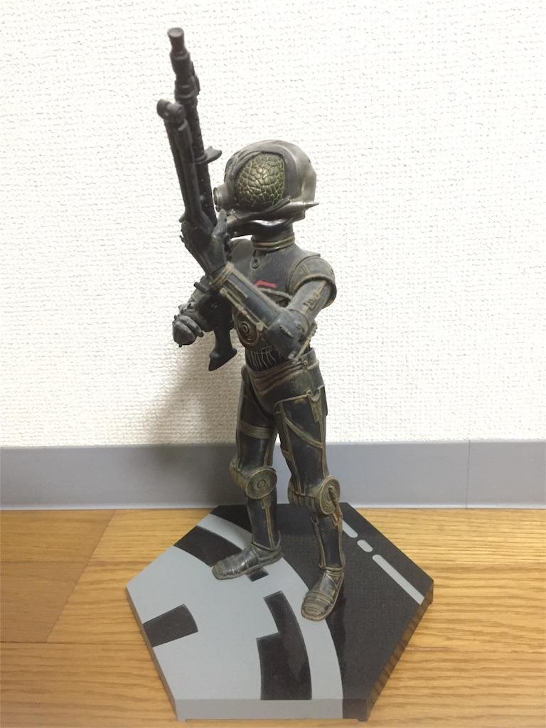 f:id:kaitrooper:20170603235816j:image