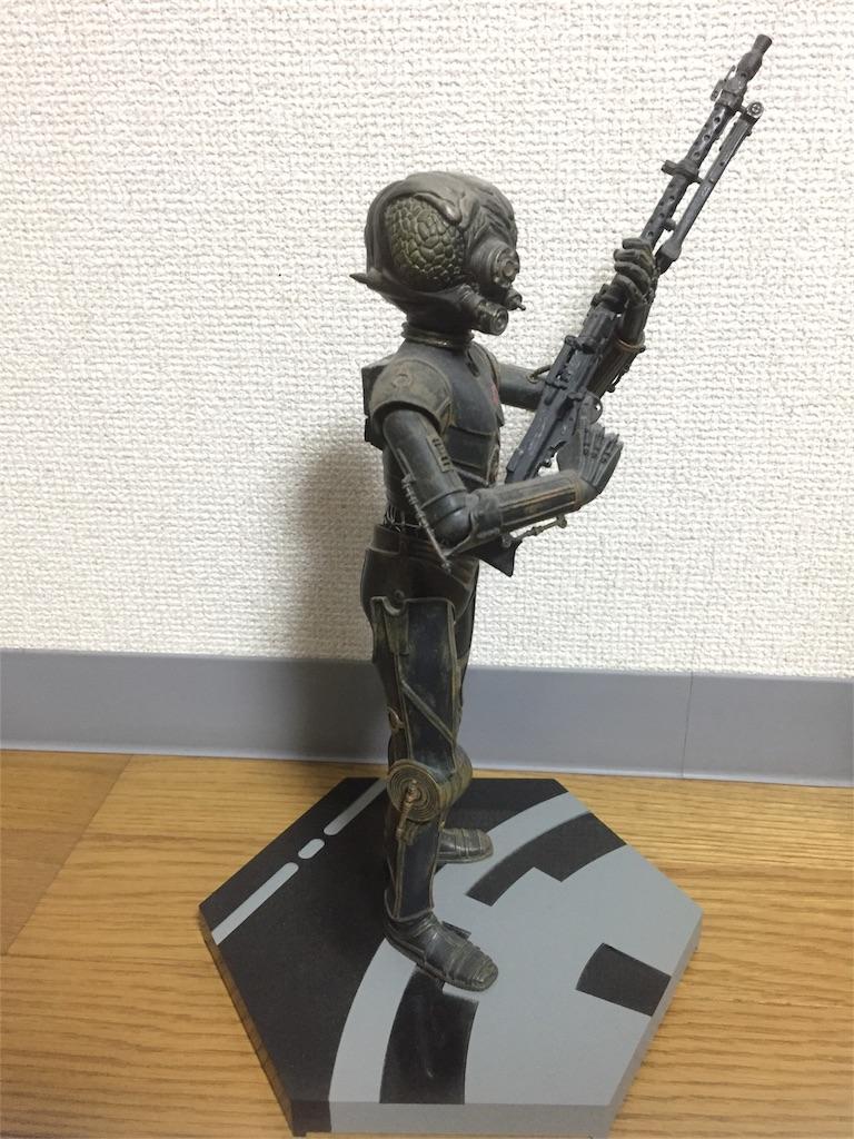f:id:kaitrooper:20170603235831j:image
