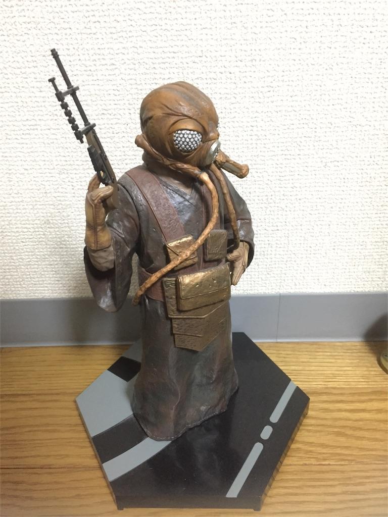 f:id:kaitrooper:20170604000201j:image
