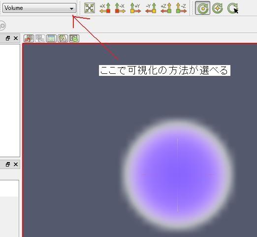 f:id:kaityo:20091121021530j:image