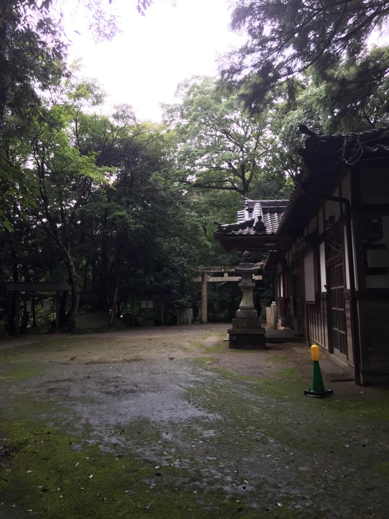 f:id:kaiunfukuko:20160923111017j:plain