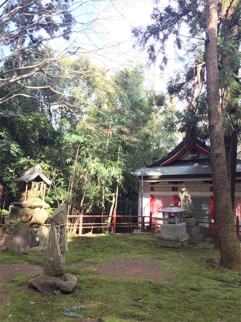 f:id:kaiunfukuko:20170105191116j:image