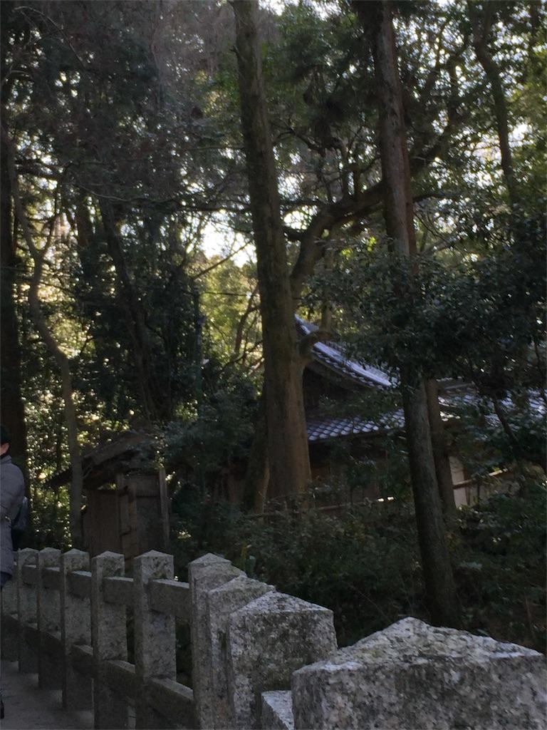 f:id:kaiunfukuko:20170129102448j:image