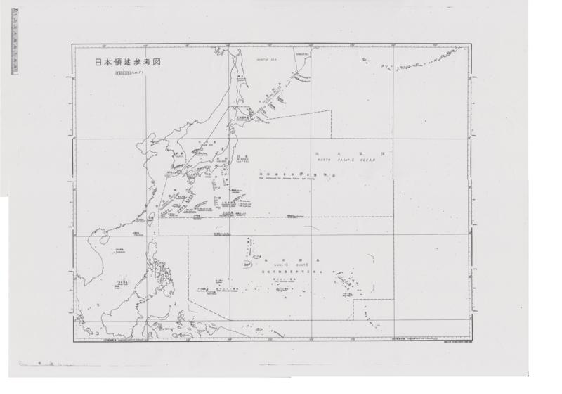 f:id:kaiunmanzoku:20160211194959p:plain