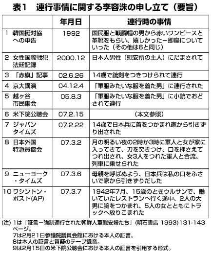 f:id:kaiunmanzoku:20170123215931j:plain