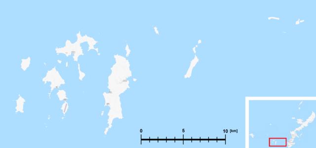 f:id:kaiunmanzoku:20170305233718p:plain