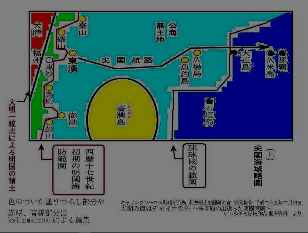f:id:kaiunmanzoku:20170829002734p:plain