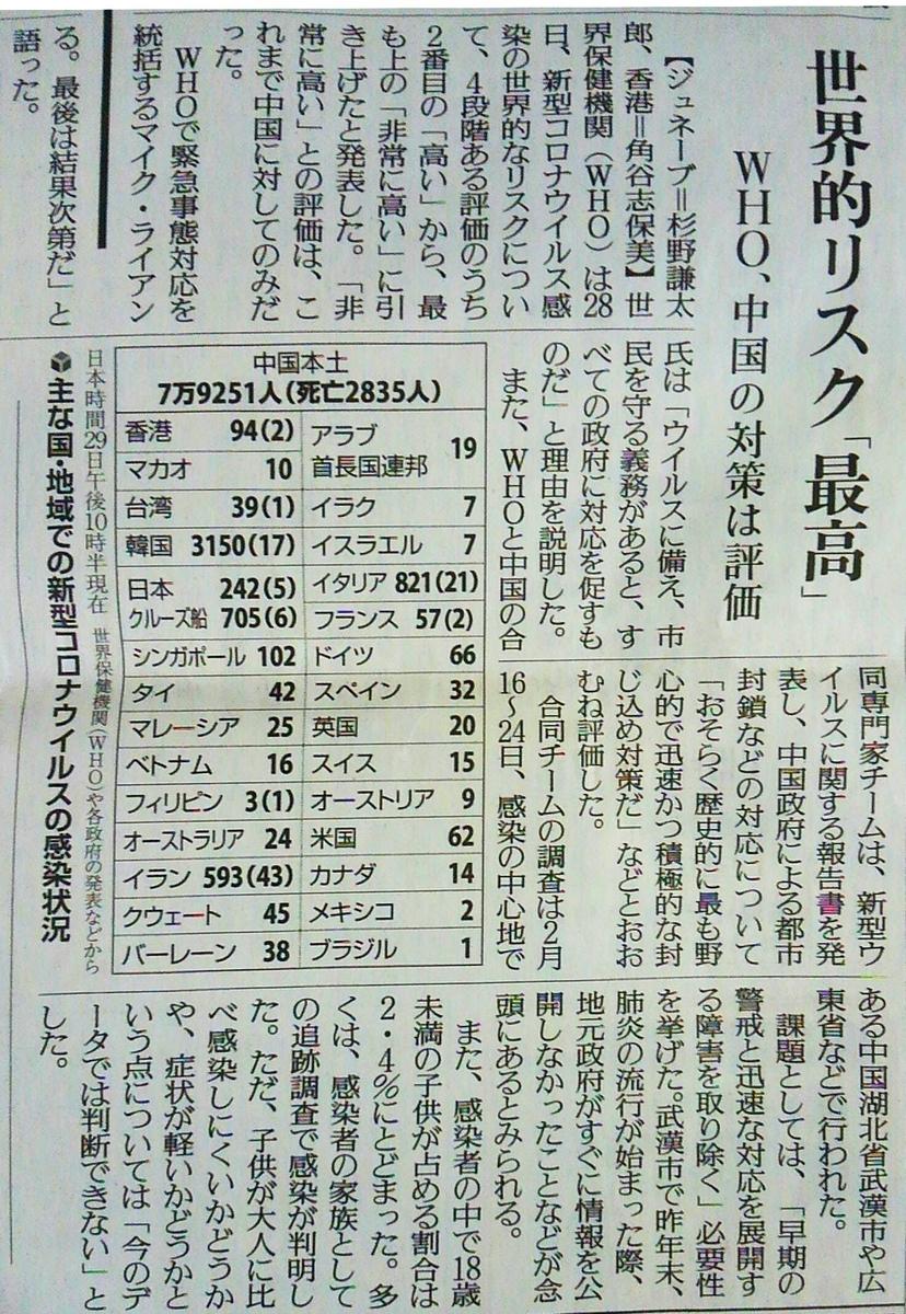 f:id:kaiunmanzoku:20200304140030j:plain