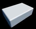 f:id:kaiware007:20201201212025p:plain