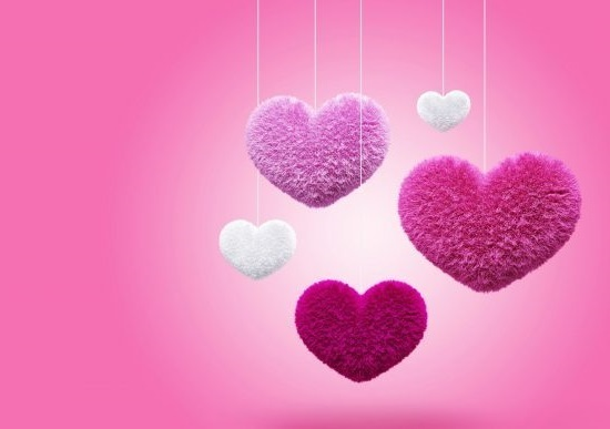 3D-love-hear-high-resolution-images-620x388 - コピー.jpg