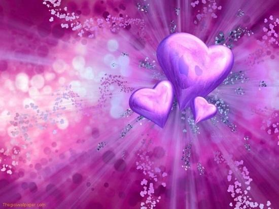 Love-open-u-r-E2-99-A5-hart-E2-9D-A4-E3-83-84-27187294-1024-768.jpg