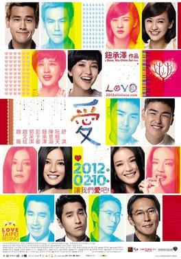 f:id:kaixinxx:20210815174042j:plain