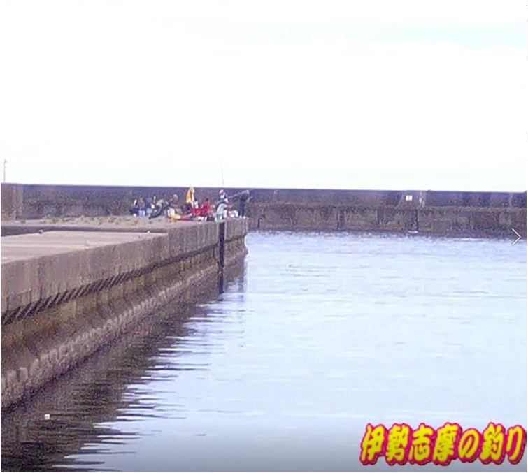 f:id:kaiyumaru:20201215074725j:plain