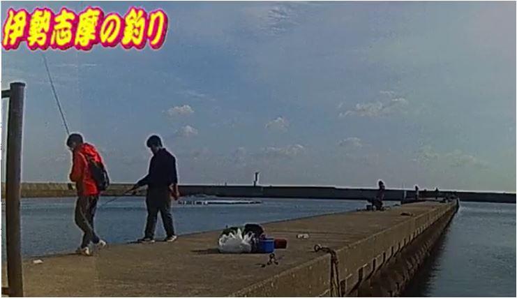 f:id:kaiyumaru:20201230005336j:plain