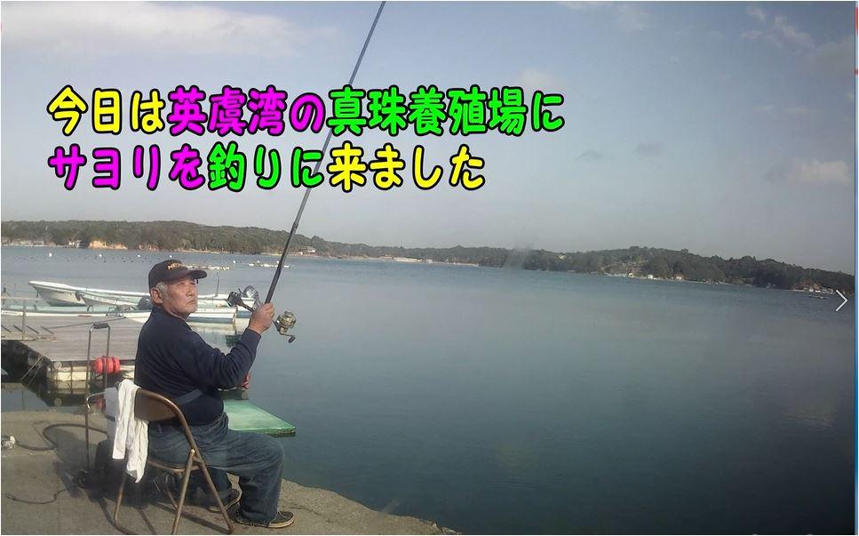 f:id:kaiyumaru:20210129154914j:plain